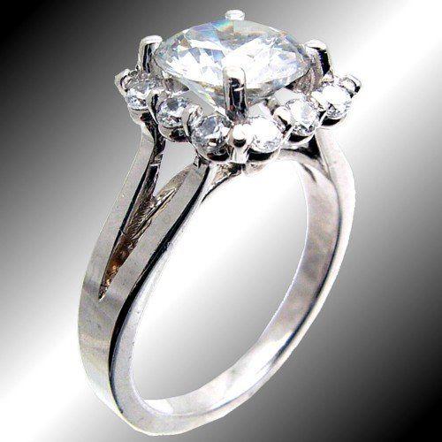 Tmx 1362180711708 H1954 San Diego wedding jewelry