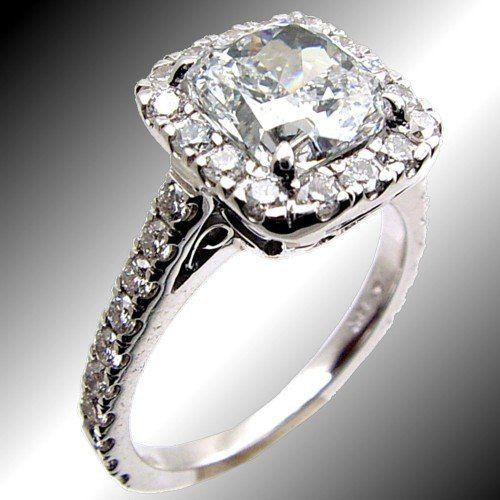 Tmx 1362180714444 H1971 San Diego wedding jewelry
