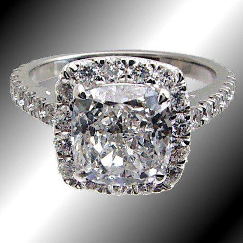 Tmx 1362180715555 H19722 San Diego wedding jewelry
