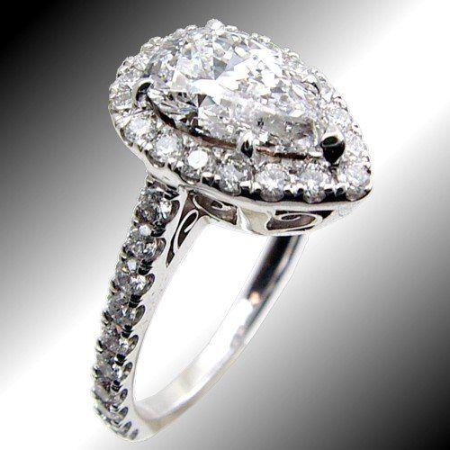 Tmx 1362180716607 H1973 San Diego wedding jewelry