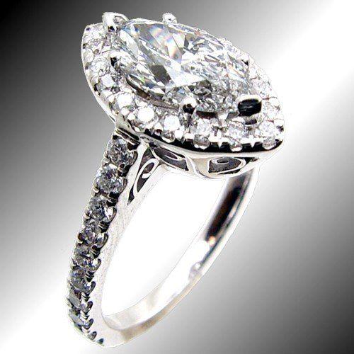 Tmx 1362180717615 H1974 San Diego wedding jewelry
