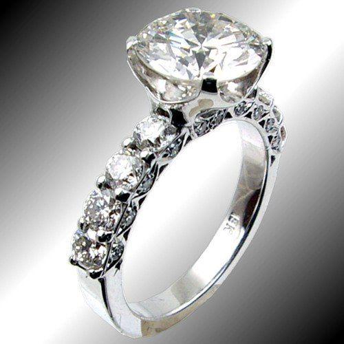 Tmx 1362180718638 H1976E San Diego wedding jewelry