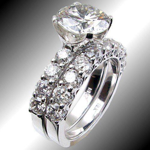 Tmx 1362180720912 H1976SET San Diego wedding jewelry