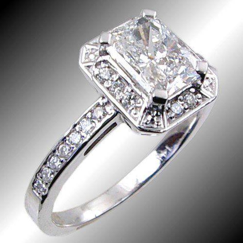 Tmx 1362180721912 H1977 San Diego wedding jewelry
