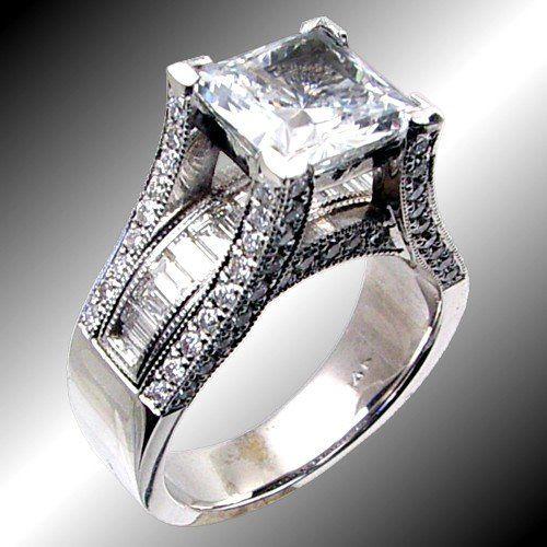 Tmx 1362180723036 H1992 San Diego wedding jewelry