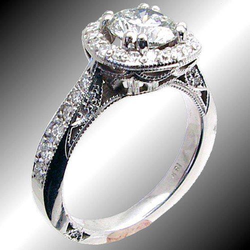 Tmx 1362180724074 H1994 San Diego wedding jewelry