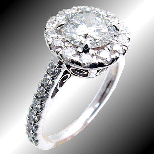 Tmx 1362180725286 H1997 San Diego wedding jewelry