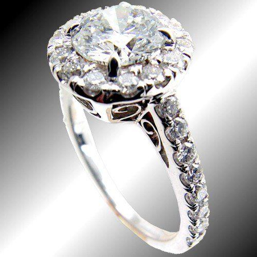 Tmx 1362180726482 H19971 San Diego wedding jewelry
