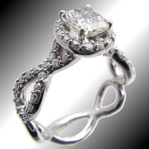 Tmx 1362180727564 H1999 San Diego wedding jewelry