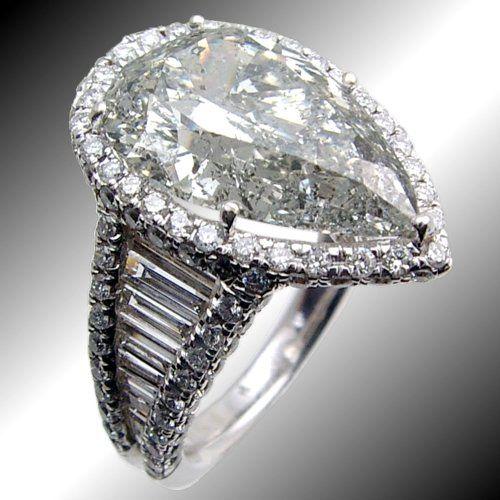 Tmx 1362180731066 H2002 San Diego wedding jewelry