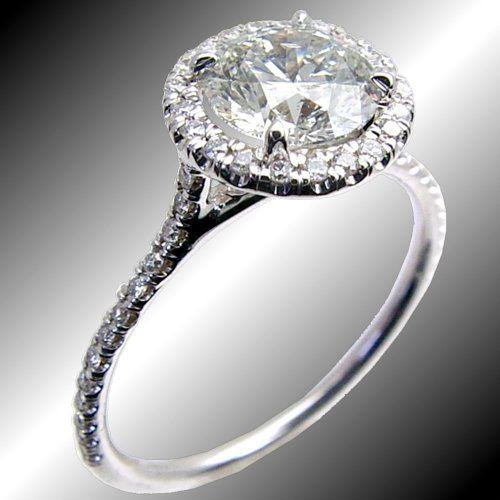 Tmx 1362180732715 H2004 San Diego wedding jewelry