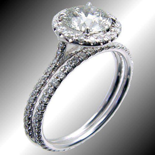 Tmx 1362180733760 H2004S San Diego wedding jewelry