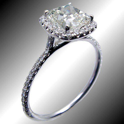 Tmx 1362180734865 H2005 San Diego wedding jewelry