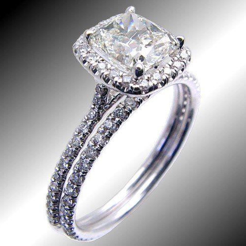 Tmx 1362180735897 H2005S San Diego wedding jewelry