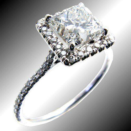 Tmx 1362180736930 H2006 San Diego wedding jewelry