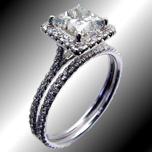 Tmx 1362180738112 H2006S San Diego wedding jewelry