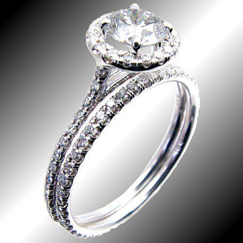 Tmx 1362180740357 H2008S San Diego wedding jewelry