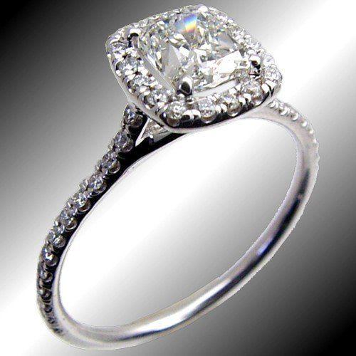 Tmx 1362180741658 H2009 San Diego wedding jewelry