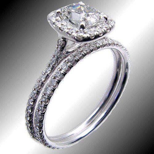 Tmx 1362180742674 H2009S San Diego wedding jewelry