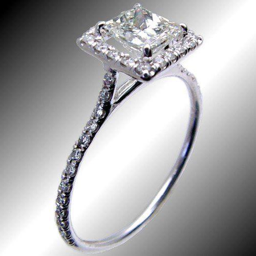 Tmx 1362180743834 H2010 San Diego wedding jewelry
