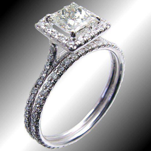 Tmx 1362180744886 H2010S San Diego wedding jewelry