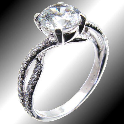 Tmx 1362180746660 H2032 San Diego wedding jewelry