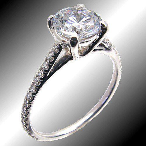 Tmx 1362180747626 H2033 San Diego wedding jewelry