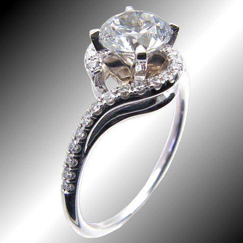 Tmx 1362180748564 H2034 San Diego wedding jewelry