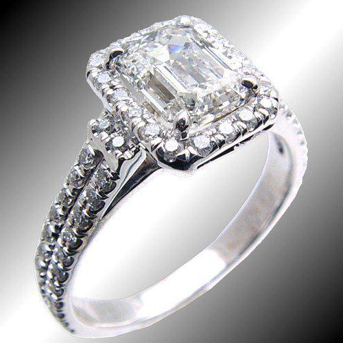 Tmx 1362180749641 H2035 San Diego wedding jewelry