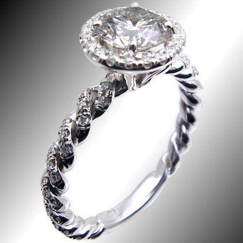 Tmx 1362180750650 H2043 San Diego wedding jewelry
