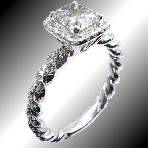 Tmx 1362180752729 H2044 San Diego wedding jewelry