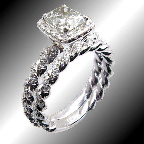 Tmx 1362180754170 H2044S San Diego wedding jewelry