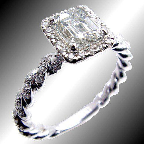 Tmx 1362180755671 H2045 San Diego wedding jewelry