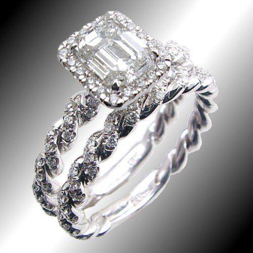 Tmx 1362180756711 H2045S San Diego wedding jewelry