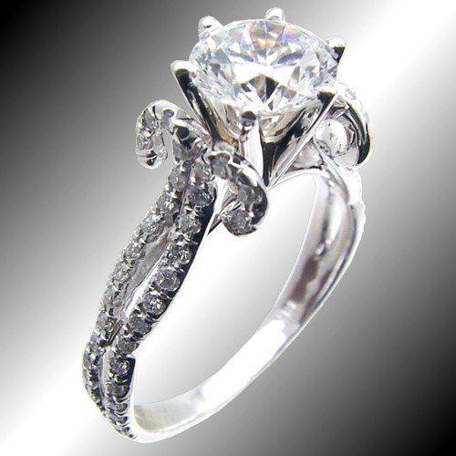 Tmx 1362180758147 H2046 San Diego wedding jewelry