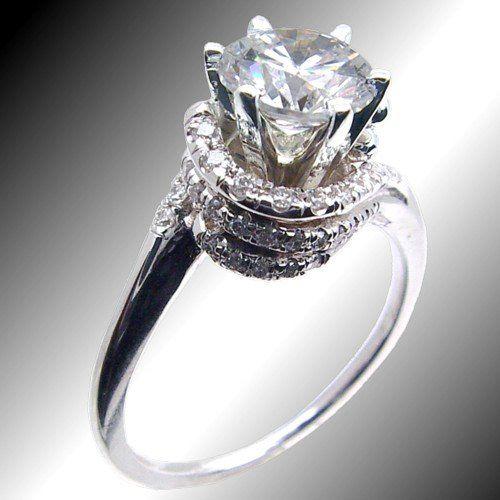 Tmx 1362180759626 H2047 San Diego wedding jewelry
