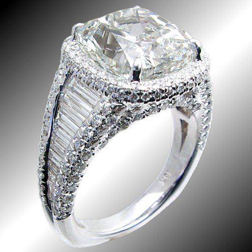 Tmx 1362180761261 H2049 San Diego wedding jewelry