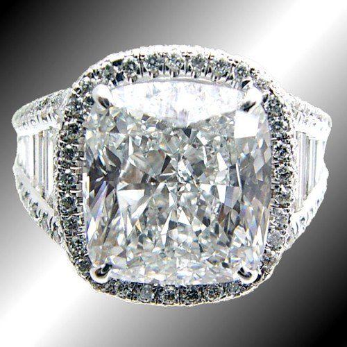 Tmx 1362180762855 H20491 San Diego wedding jewelry