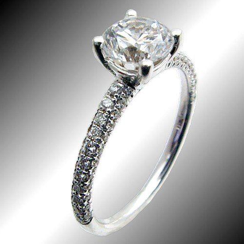 Tmx 1362180764093 H2057 San Diego wedding jewelry