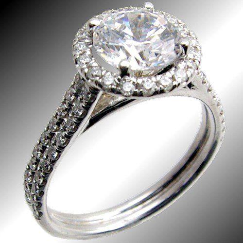 Tmx 1362180767706 H2059 San Diego wedding jewelry