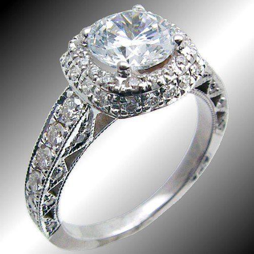 Tmx 1362180768777 H2060 San Diego wedding jewelry