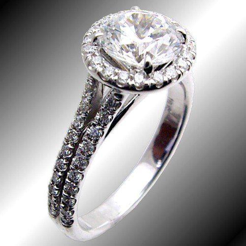 Tmx 1362180770213 H2061 San Diego wedding jewelry