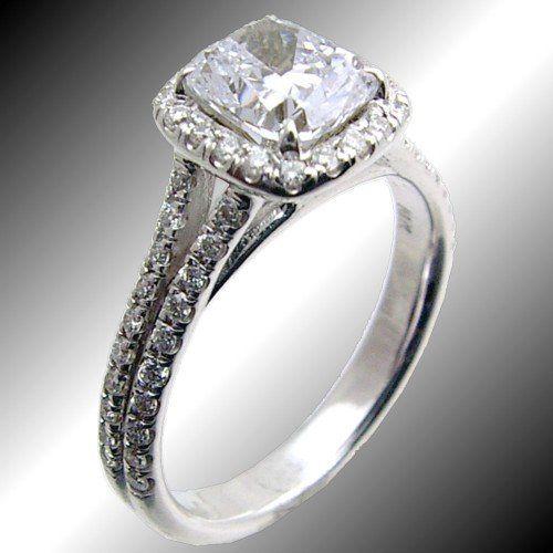 Tmx 1362180771159 H2062 San Diego wedding jewelry