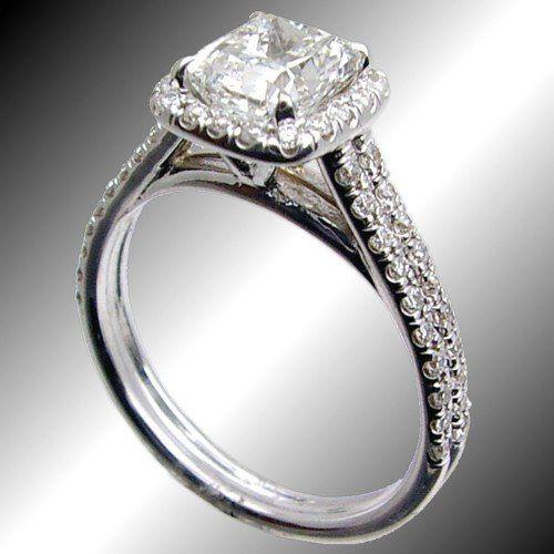 Tmx 1362180773169 H20631 San Diego wedding jewelry