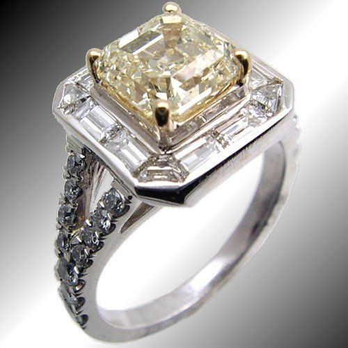 Tmx 1362180774277 H2064 San Diego wedding jewelry