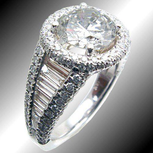 Tmx 1362180775833 H2066 San Diego wedding jewelry