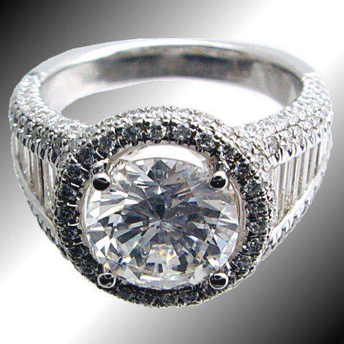 Tmx 1362180777407 H20661 San Diego wedding jewelry