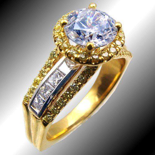 Tmx 1362180778833 H2081Y San Diego wedding jewelry