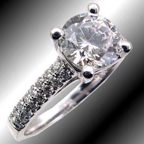 Tmx 1362180780299 H2084 San Diego wedding jewelry