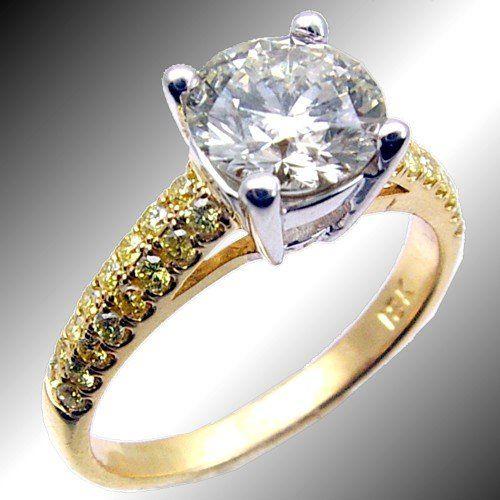 Tmx 1362180781787 H2084Y San Diego wedding jewelry